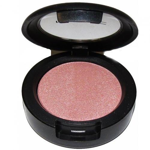 MAC Pro Longwear Eyeshadow Pink Frontier