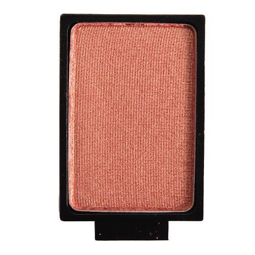 Buxom Eyeshadow Bar Single Refill Glitz Factor