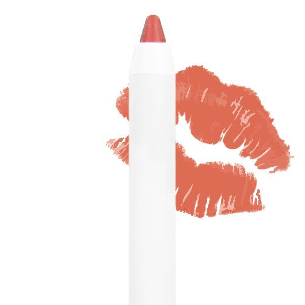 ColourPop Lippie Pencil Dohee