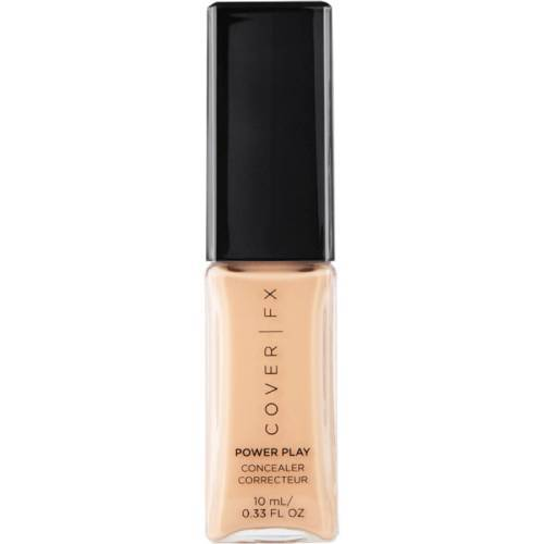 Cover FX Power Play Concealer G Light 2