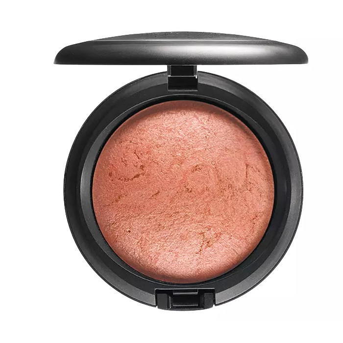 mac mineralize skinfinish stereo rose glambot com best deals on