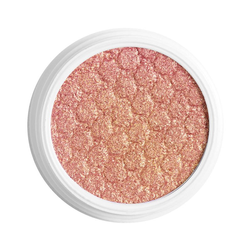 ColourPop Super Shock Shadow Twitterpated