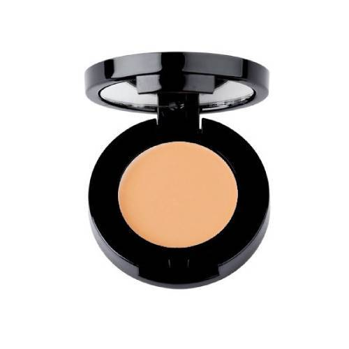Stia Stay All Day Concealer Buff 07