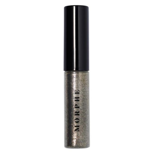 Morphe Glitter Fever Metallic Eyeshadow Flicker