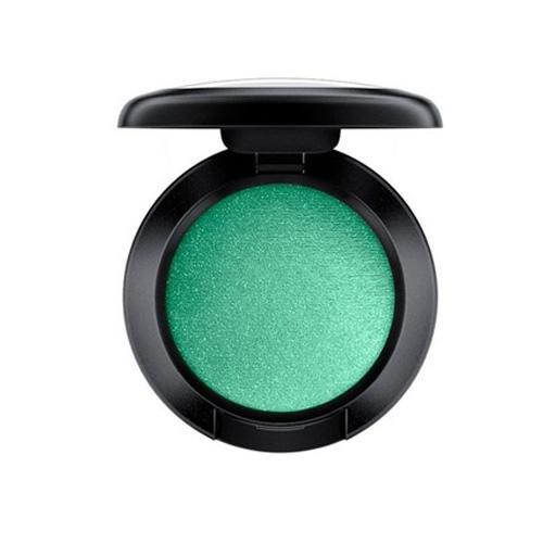 MAC Frost Eyeshadow New Crop