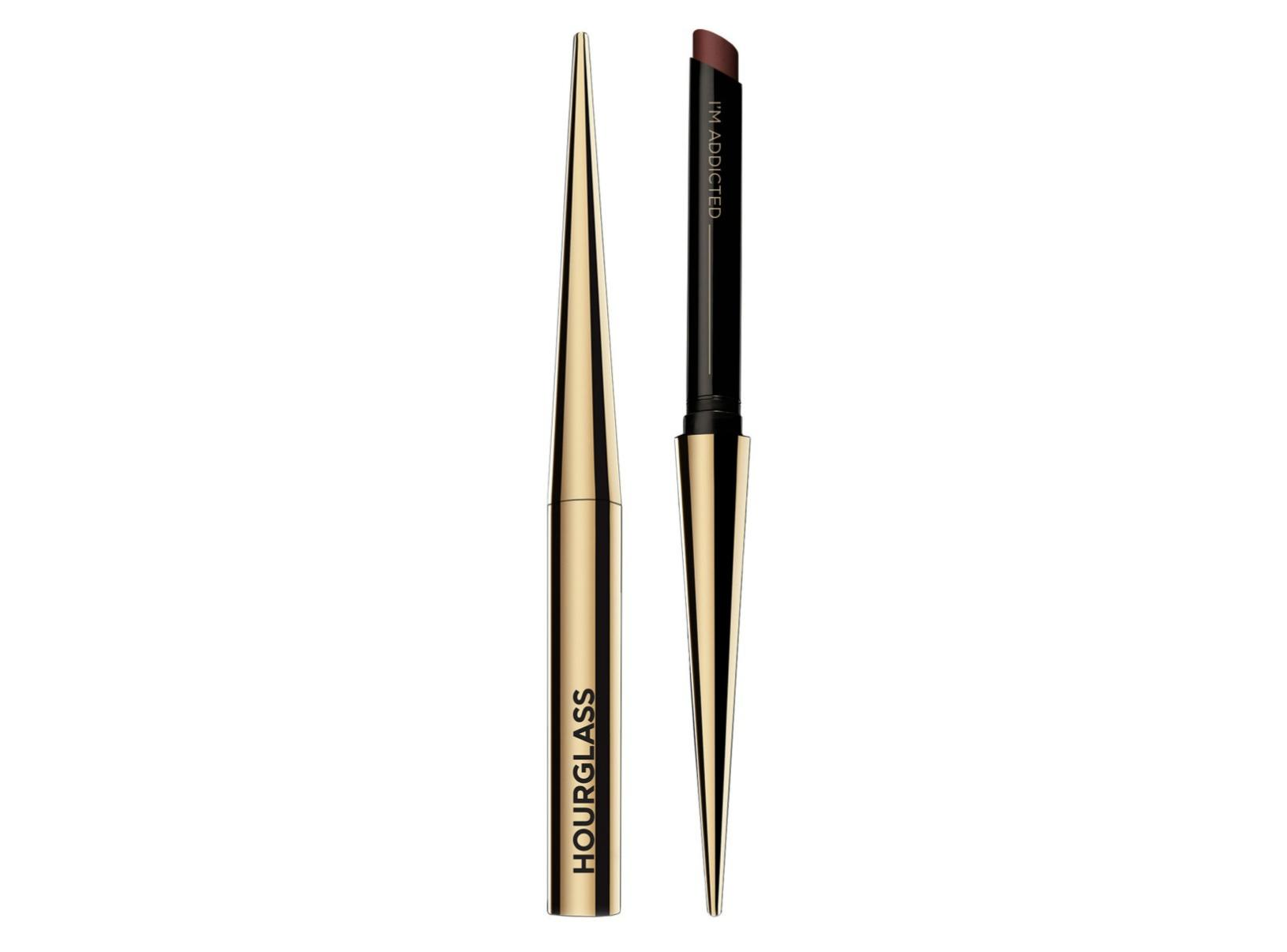 Hourglass Confession Ultra Slim High Intensity Refillable Lipstick I'm Addicted