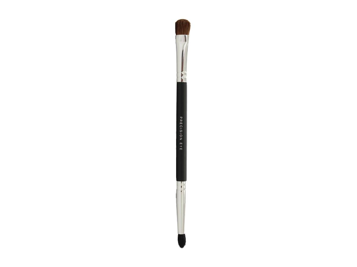 bareMinerals Id Bare Escentuals Precision Eye Brush