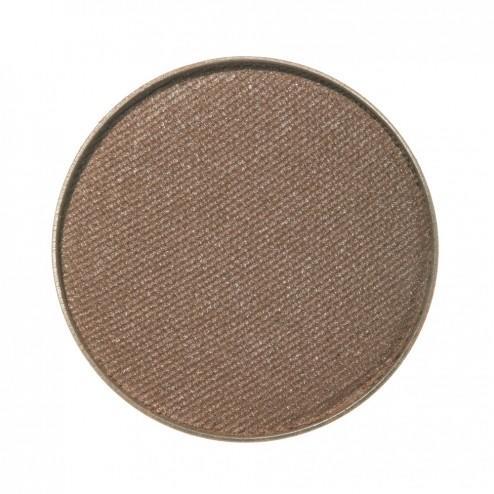 Makeup Geek Eyeshadow Pan Taupe Notch