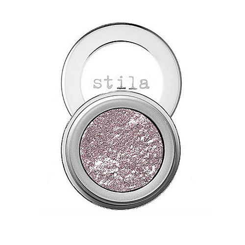 Stila Magnificent Metal Eyeshadow Metallic Lavender
