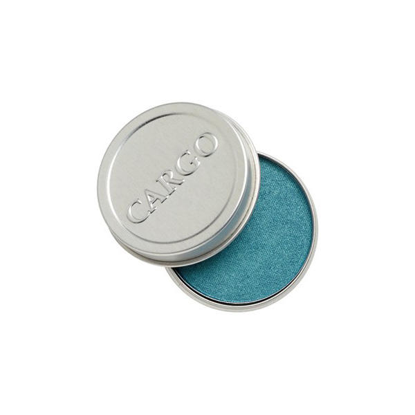 Cargo Cosmetics Eyeshadow Single Aegean