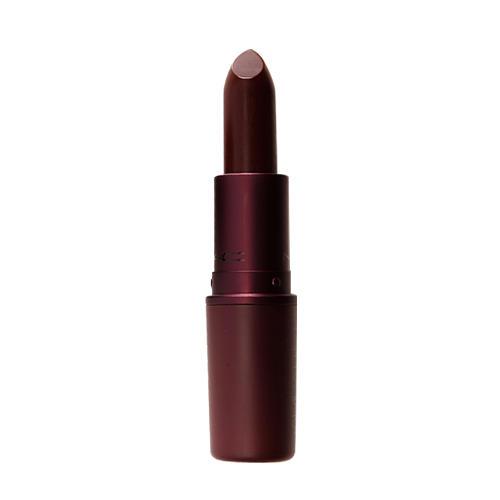MAC Lipstick Giambattista Valli Collection Eugenie