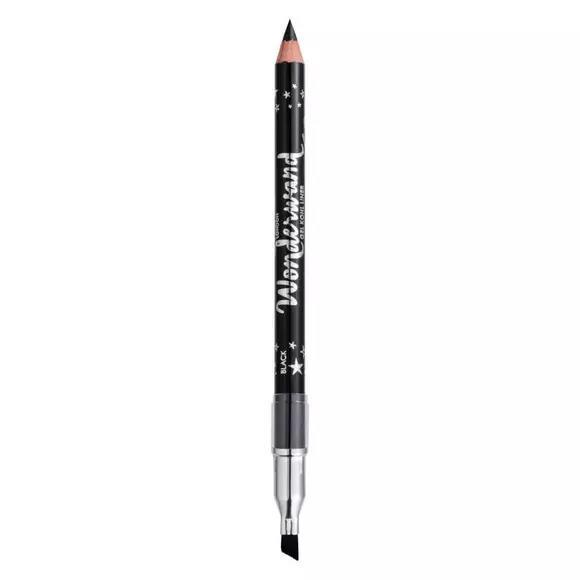 CIATÉ Wonderwand Gel-kohl Eyeliner Pencil Black Travel