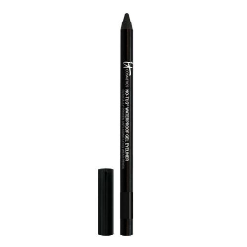 IT Cosmetics No Tug Waterproof Gel Eyeliner Lucky Jade