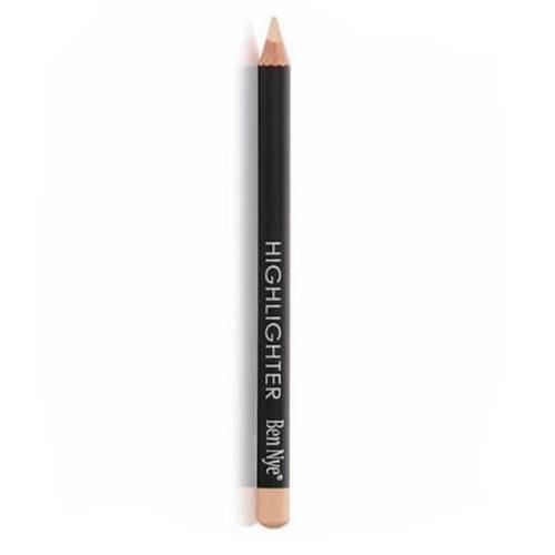 Ben Nye Highlighter Pencil Nude