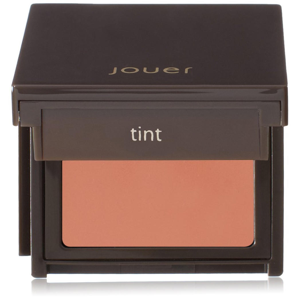 Jouer Cosmetics Tint Bare