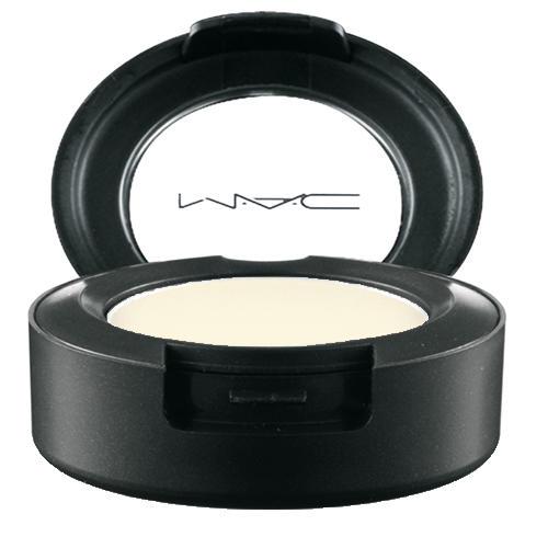MAC Eyeshadow Putty
