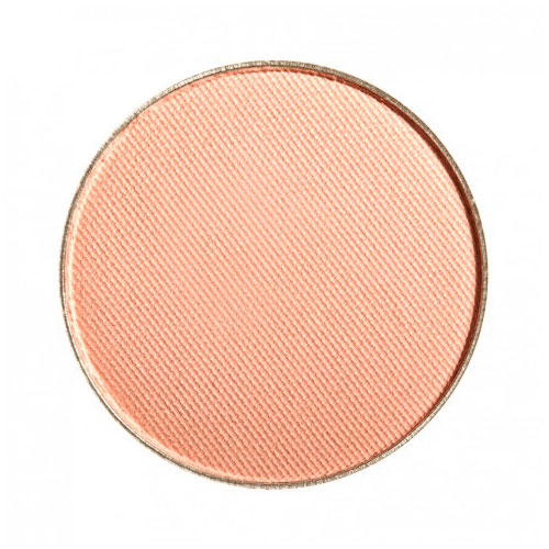 Makeup Geek Eyeshadow Pan Sorbet