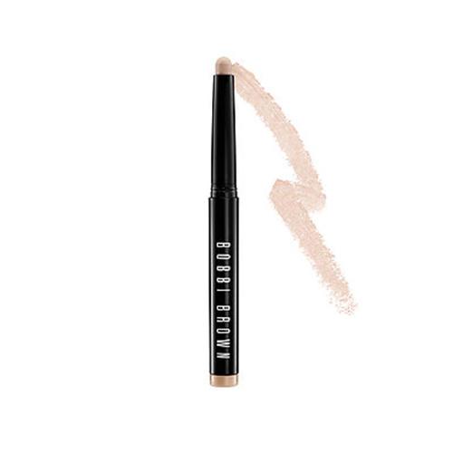 Bobbi Brown Long-Wear Cream Shadow Stick Vanilla
