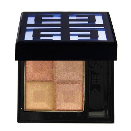 Givenchy Le Prisme Eyeshadow Fancy Coffee 08