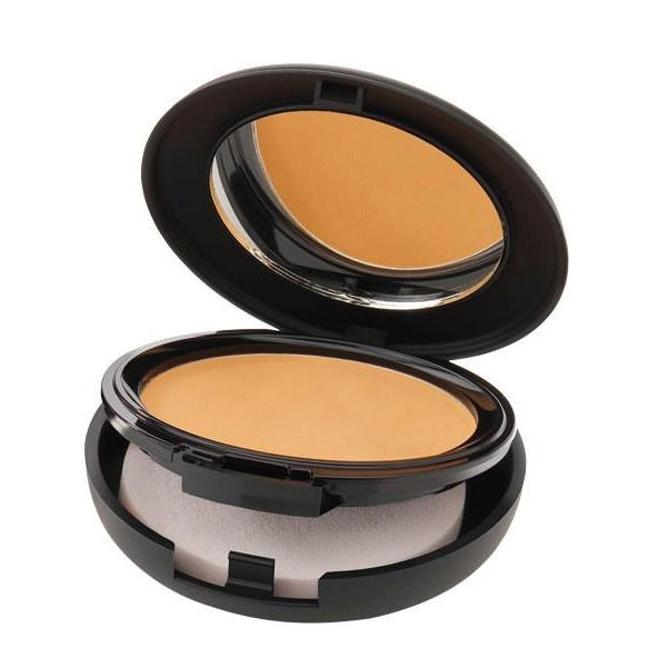 BH Cosmetics Studio Pro Matte Finish Pressed Powder 235