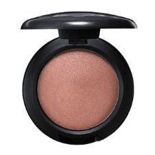 MAC Cream Colour Base Improper Copper