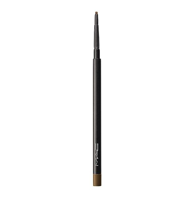 MAC Eye Brows Crayon Lingering