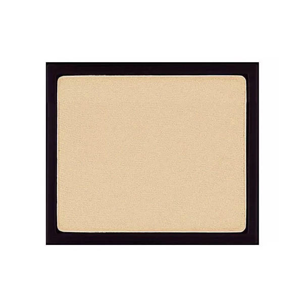 Laura Mercier Eyeshadow Refill Vanilla Nuts