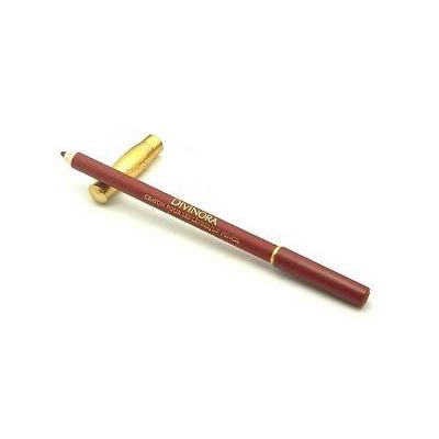 Guerlain Divinora Lip Pencil Rouge Brun No. 22