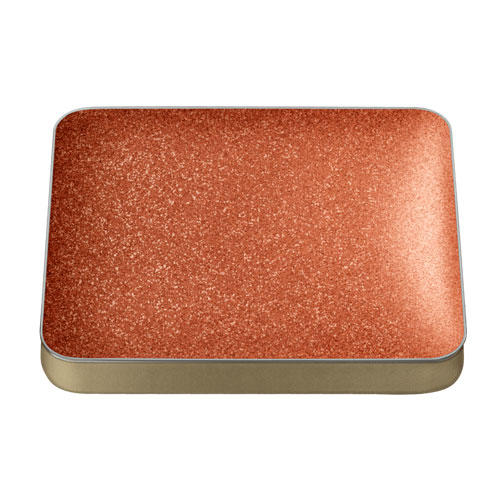 Makeup Forever Flash Color Refill Copper 19