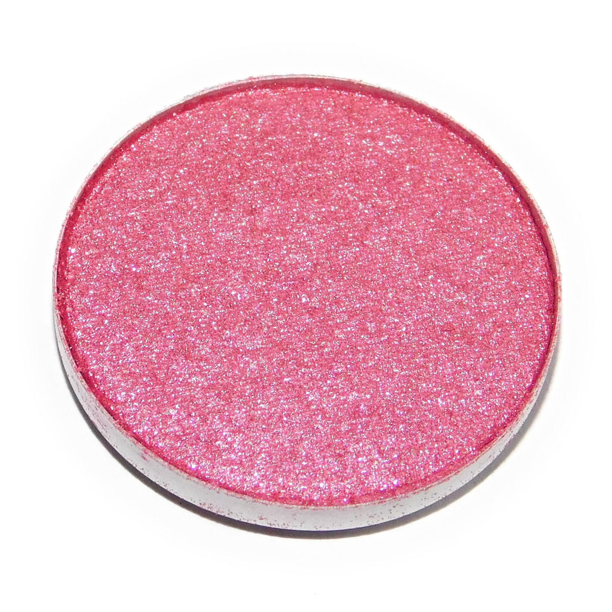 MAC Eyeshadow Refill Cherry Topped