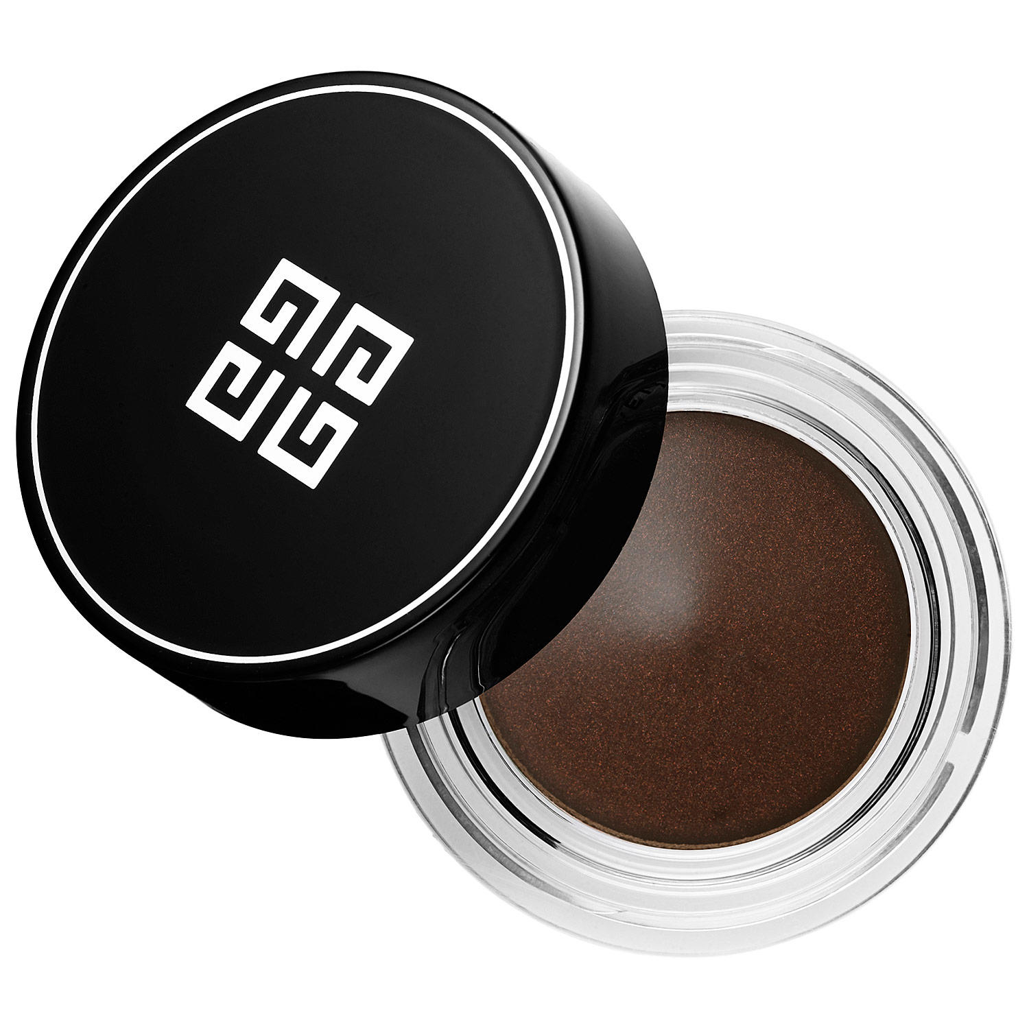 Givenchy Ombre Couture Cream Eyeshadow Brun Cachemire 9