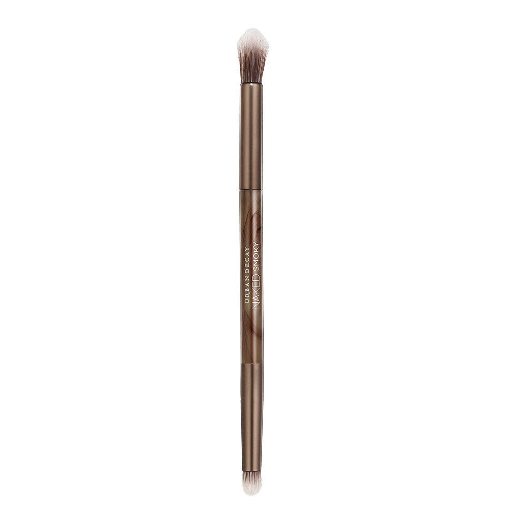 Urban Decay Naked Smoky Double-Ended Brush