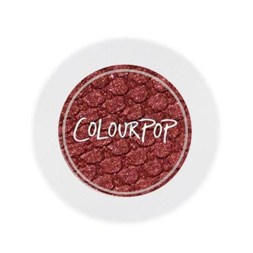 ColourPop Super Shock Shadow Melrose
