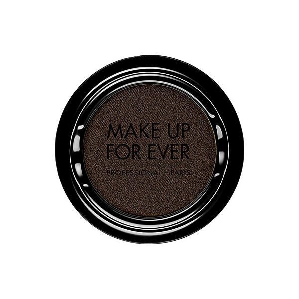 Makeup Forever Artist Eyeshadow Refill Black Gold ME-624