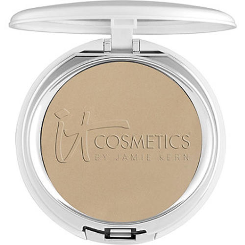 IT Cosmetics Celebration Foundation Illumination Medium