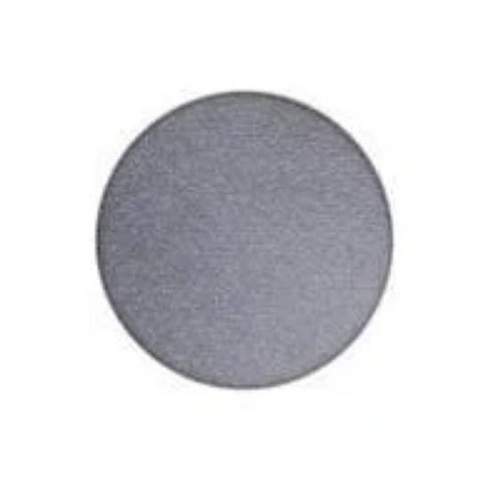Sephora Colorful Eyeshadow Refill 295 (pewter)