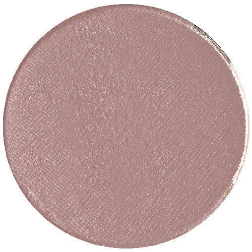 Stila Eyeshadow Refill Rose Quartz
