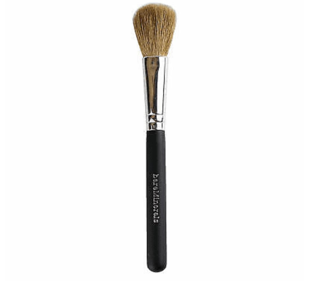 bareMinerals Fast & Flawless Blending Brush