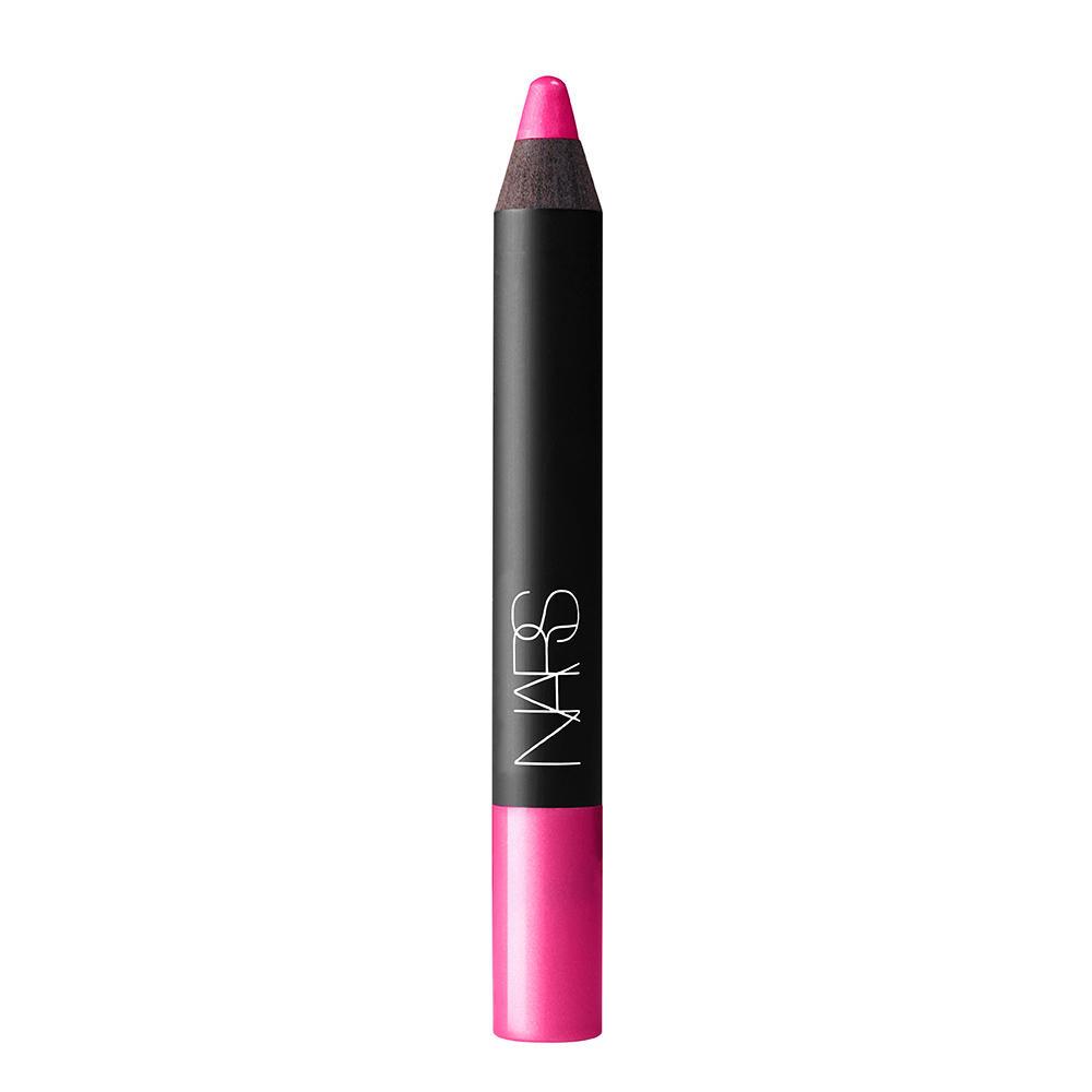 NARS Velvet Matte Lip Pencil BLKR 413