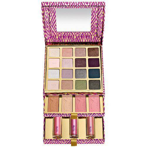 Tarte The Big Thrill Collection Palette