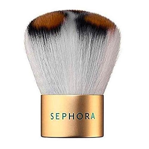 Sephora Wild Thing All-Over Kabuki Brush