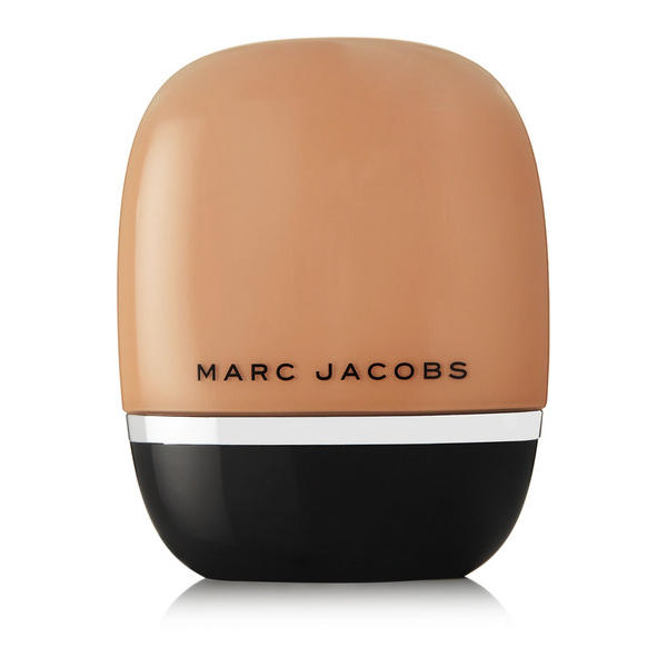 Marc Jacobs Shameless Youthful Look 24 Hours Foundation Medium Y390