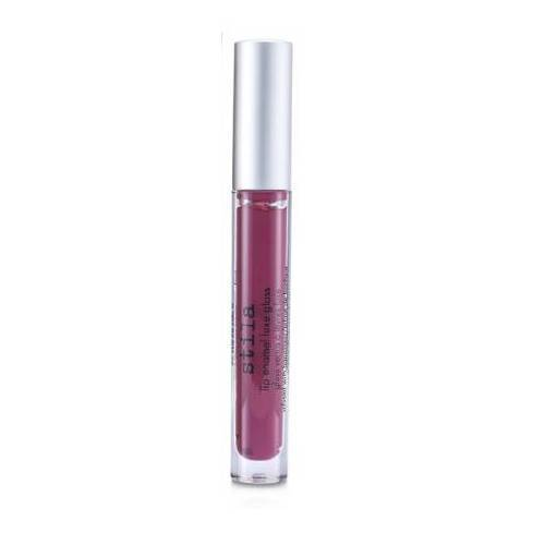 Stila Lip Enamel Luxe Gloss Euphoria 05