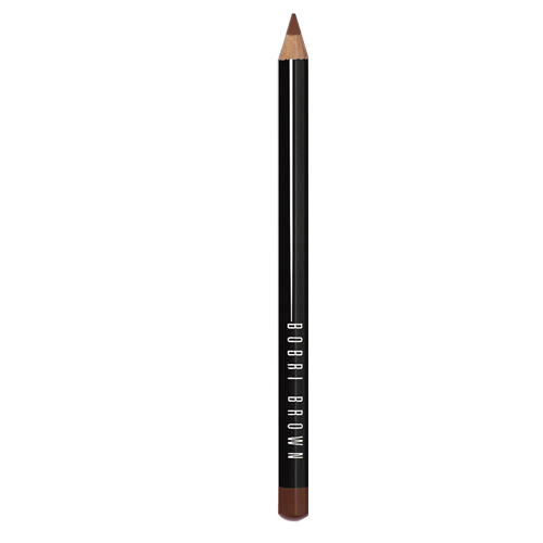 Bobbi Brown Creamy Lip Liner Chocolate 7