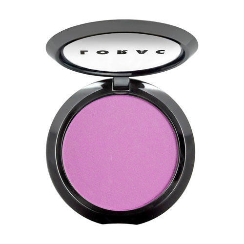 LORAC Color Source Buildable Blush Ultraviolet