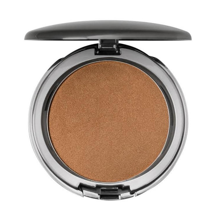 Cover FX The Perfect Light Highlighting Powder Candlelight