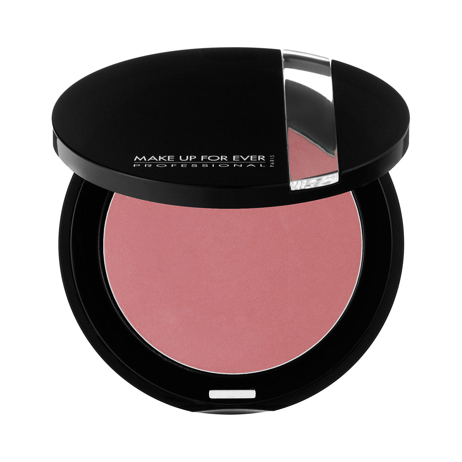 Makeup Forever Sculpting Blush 12 | Glambot.com - Best deals on ...