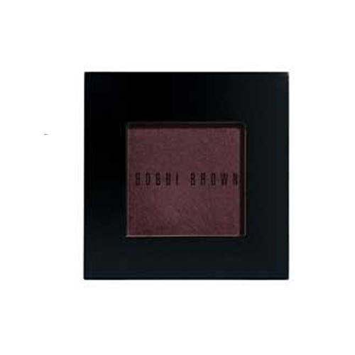 Bobbi Brown Eyeshadow Black Plum 27
