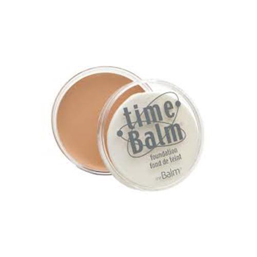 The Balm Concealer Time Balm Medium