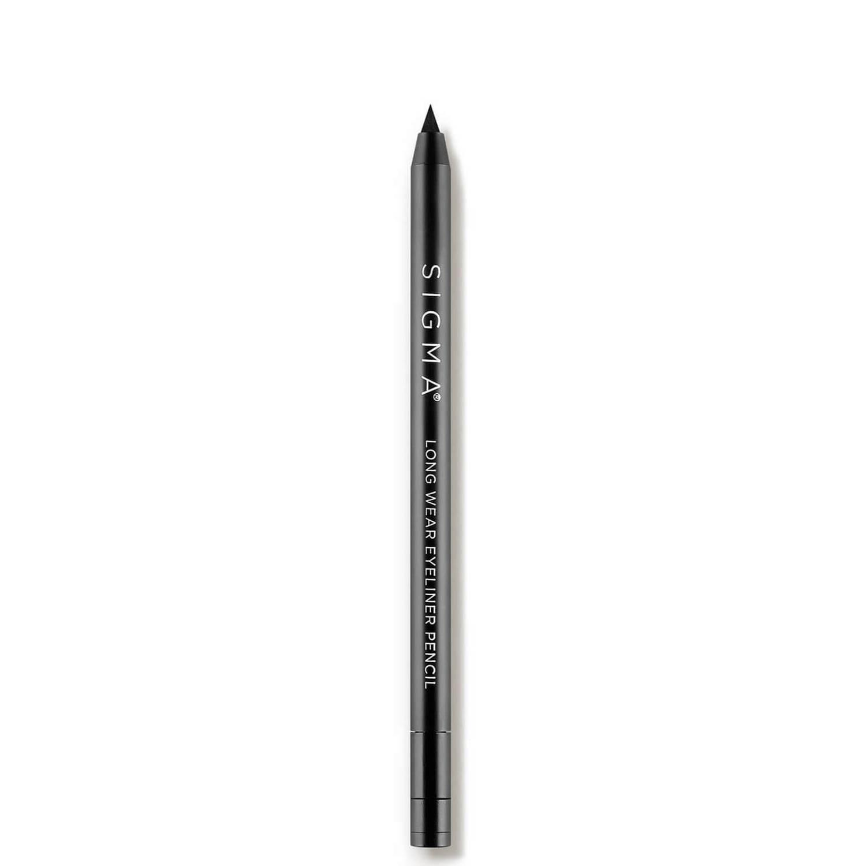 Sigma Long Wear Eyeliner Pencil Wicked